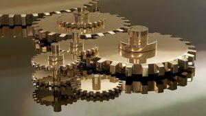 リコー複合機の特徴